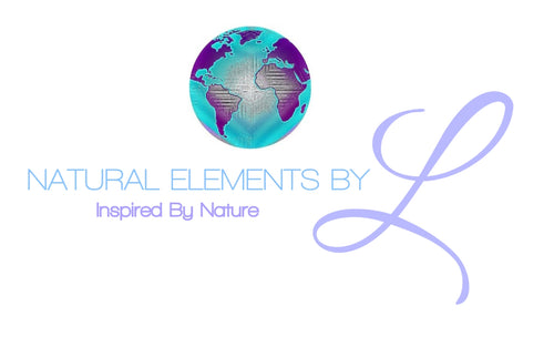 Natural Elements By L