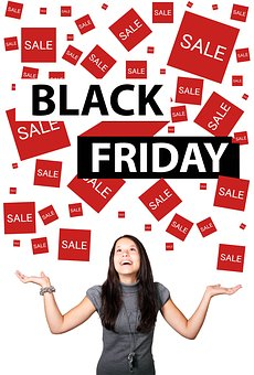 Natural Elements By L | Black Friday Super Sale