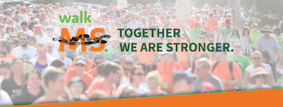 https://www.nationalmssociety.org/
