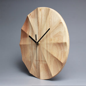 Atmosphere Creative Modern Fashion Wall Clock