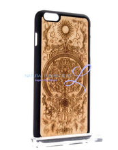 Mmore Wood Tree Of Life Phone Case Smartphone