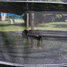 Herb Drying Folding Net with Zippers Dryer Mesh Tray