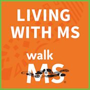 Walk Ms | Natural Elements By L Meet Greet & Support