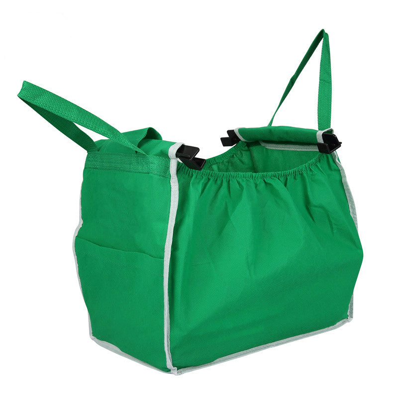 BagShop™ Super sac de courses