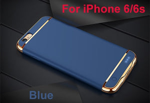 Coque rechargeable pour iPhone