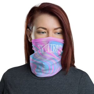 JKing Neck Gaiter - Face Mask - Just JKing