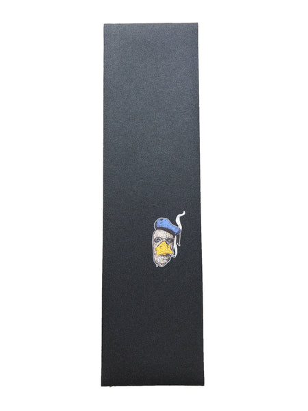 Thurn Duck Griptape