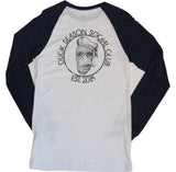 Thurn Duck Raglan