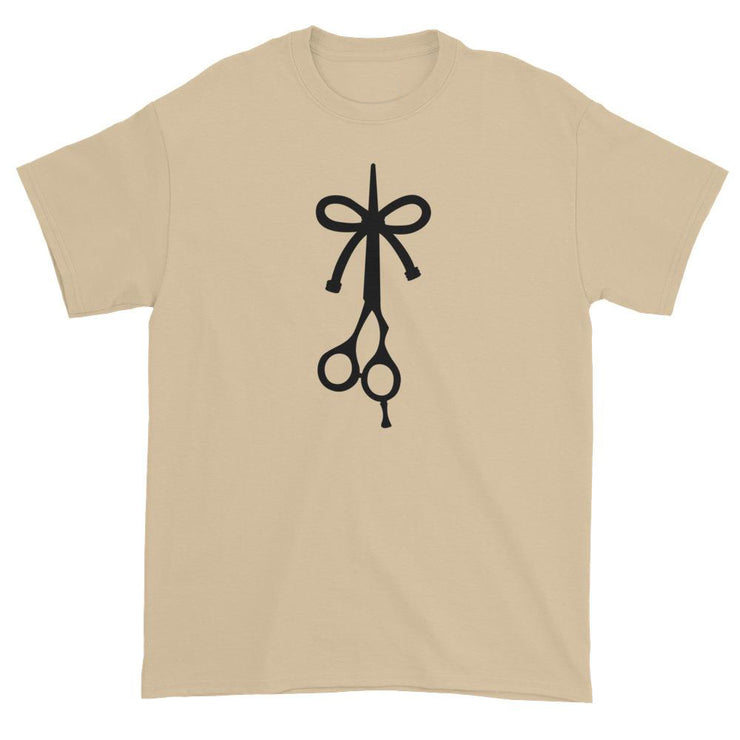 Blackout Bound Shears Tee