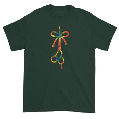 Day Tripper Bound Shears Tee
