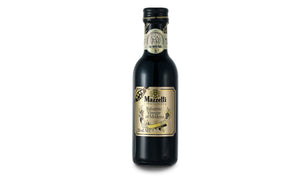 Balsamic Vinegar Of Modena - Vintage Four Leaf 250Ml