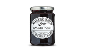 Blackberry Jelly 340g
