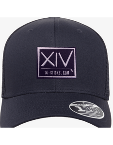 FlexFit 110 Logo Hats