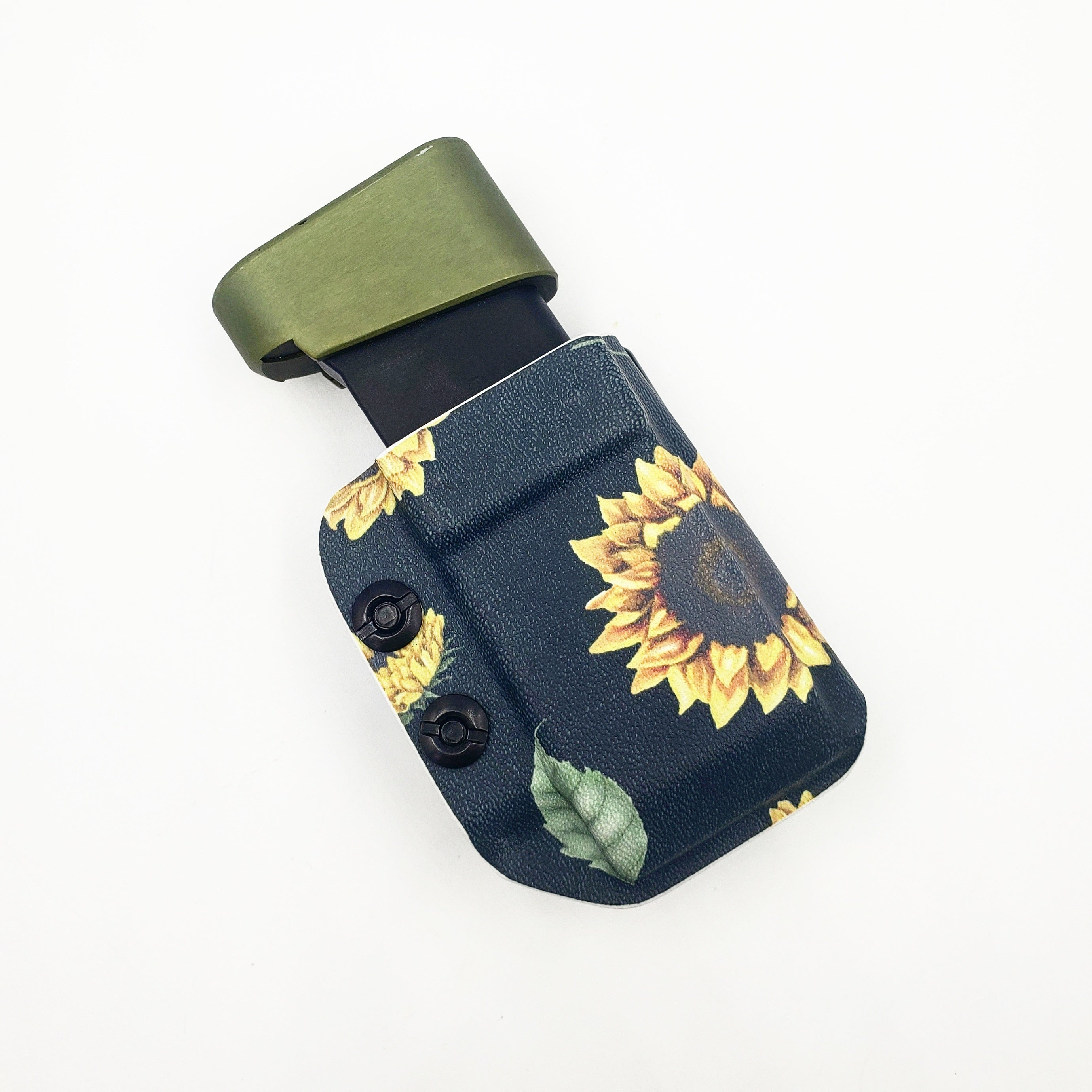 Sunflower Universal Magazine Carrier
