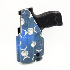 Moon Goddess Wingman Holster (IWB)