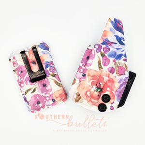 WildFlower Kydex Wallet