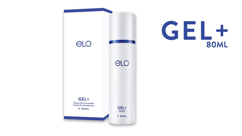 ELO Gel+ (Single Tube) (80ml)