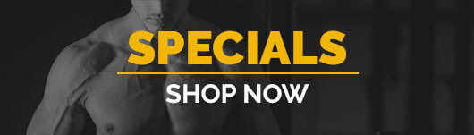 Specials Payless Supplements