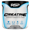 RSP Creatine Monohydrate