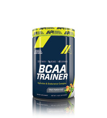 Buy API BCAA Trainer this sports supplement from Payless Supplements, today