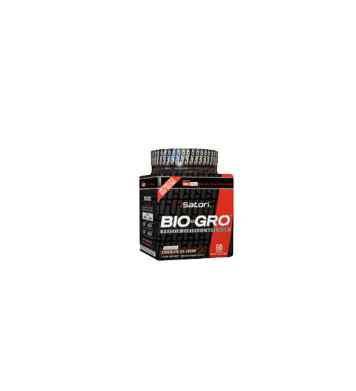 Buy iSatori Bio-Gro 60 serve this sports supplement from Payless Supplements, today