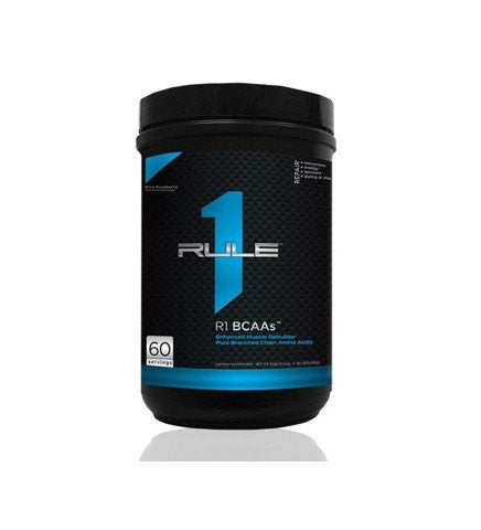 Buy RULE 1 BCAAS this sports supplement from Payless Supplements, today