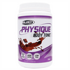 Buy BALANCE PHYSIQUE FOR WOMEN this sports supplement from Payless Supplements, today