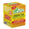Buy X50 GREEN TEA TROPICAL NEW FORMULA this sports supplement from Payless Supplements, today