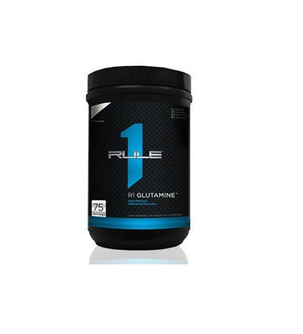 Buy RULE 1 GLUTAMINE this sports supplement from Payless Supplements, today