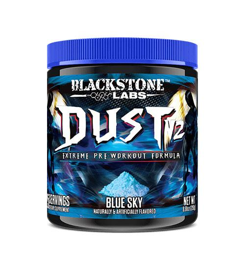 Buy Blackstone Labs Dust V2 this sports supplement from Payless Supplements, today