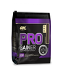 Buy Optimum Nutrition Pro Complex Gainer this sports supplement from Payless Supplements, today