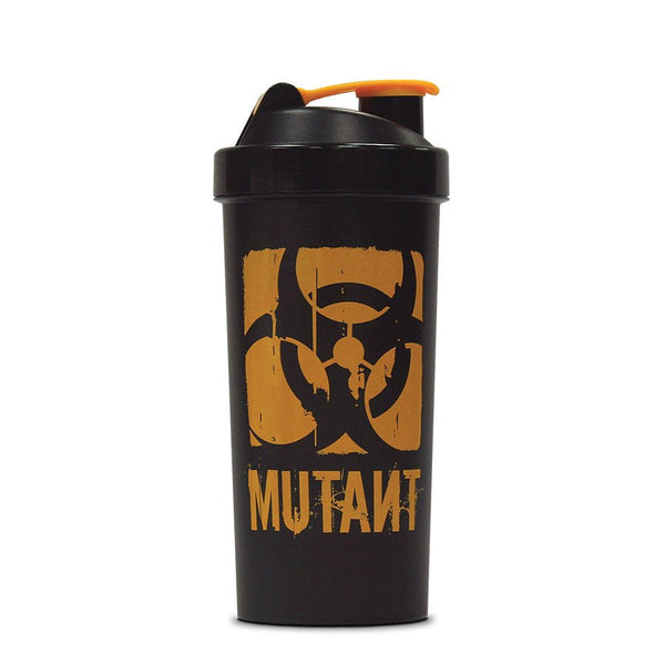 Buy Mutant 1L  Shaker this sports supplement from Payless Supplements, today