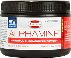 Buy PES Alphamine Advanced this sports supplement from Payless Supplements, today
