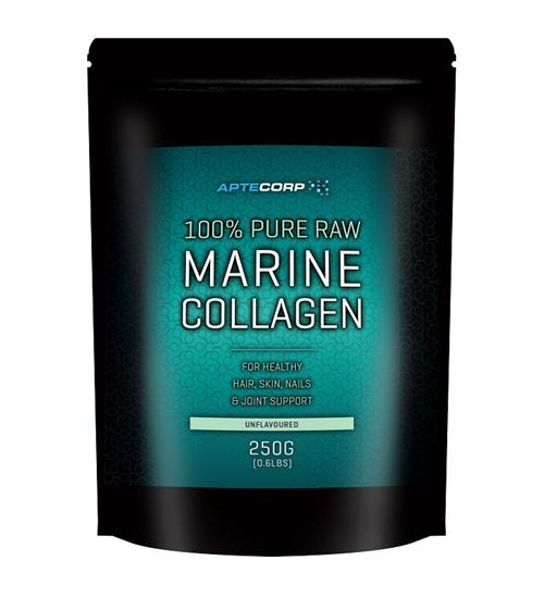 Aptecorp Marine Collagen | TopDog Nutrition