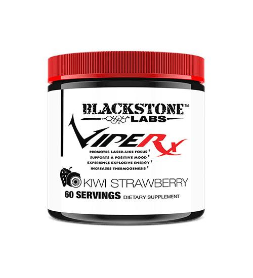 Buy Blackstone Labs ViperX Powder this sports supplement from Payless Supplements, today