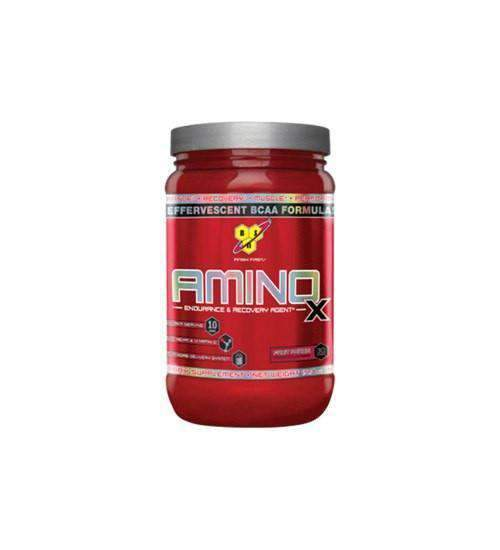 Buy BSN Amino X this sports supplement from Payless Supplements, today
