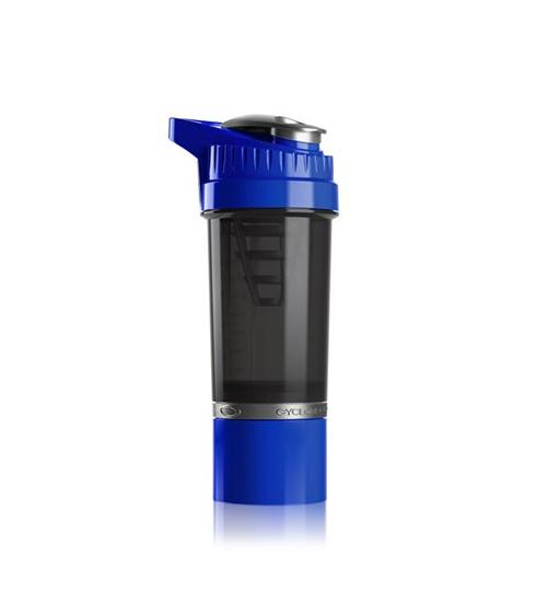 Cyclone Cup Cyclone 650ml