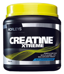 HORLEYS CREATINE XTREME