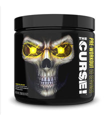 Buy JNX Sports The Curse! this sports supplement from Payless Supplements, today