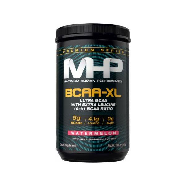 Buy MHP BCAA XL this sports supplement from Payless Supplements, today