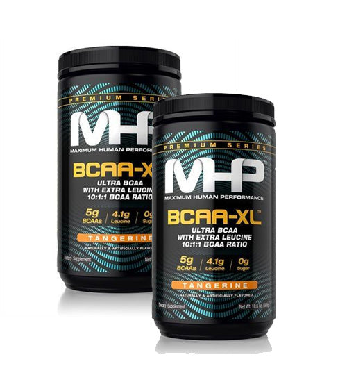 Buy MHP BCAA XL X2 this sports supplement from Payless Supplements, today