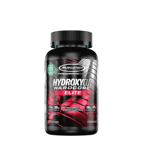 Buy MuscleTech HydroxyCut Hardcore this sports supplement from Payless Supplements, today