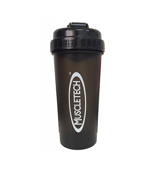 Buy MuscleTech Shaker Cup this sports supplement from Payless Supplements, today