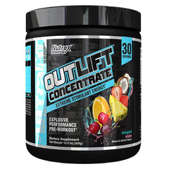 Buy NUTREX OUTLIFT CONCENTRATE this sports supplement from Payless Supplements, today