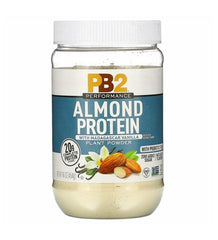 PB2 Performance Almond Protein | TopDog Nutrition