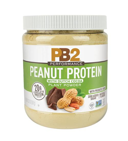 PB2 Performance Peanut Protein | TopDog Nutrition