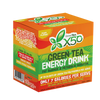 X50 GREEN TEA PEACH NEW FORMULA