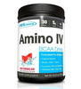 Buy PEScience Amino IV this sports supplement from Payless Supplements, today