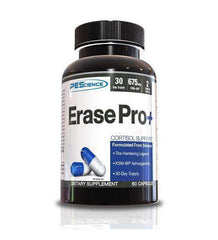 Buy PEScience Erase Pro this sports supplement from Payless Supplements, today