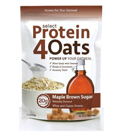 Buy PEScience Protein 4 Oats this sports supplement from Payless Supplements, today